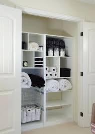 white closet shelving small linen closet system in white of small closet organizers small storage solution for apartment sized houses
