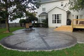 Patio ideas on a budget designs Landscaping Best Cheap Patio Ideas On Budget Design Ideas Pinterest Best Cheap Patio Ideas On Budget Design Ideas Backyard Gardening