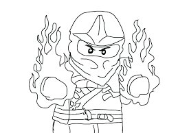 ninjago printable coloring pages coloring page coloring pages coloring book 2 free printable coloring pages coloring