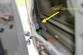 completely dead drivers side sliding door 2005 exl trackclampbueno1529 jpg