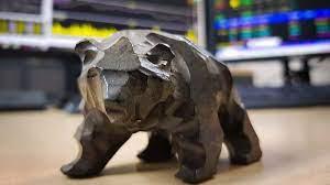 3 Bear Market Stocks to Buy to Power ...