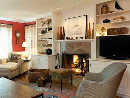 fireplace mantels pictures living room traditional with flush hearth standard height dining tables