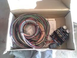 ez wiring 12 circuit ez image wiring diagram ez wiring 12 circuit ez auto wiring diagram schematic on ez wiring 12 circuit