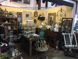 Jackson Tn Furniture Stores Matakichi Best Home Design Gallery