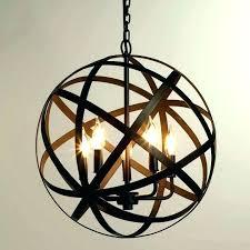 battery operated hanging lights powered gazebo chandelier pendant light fixtures