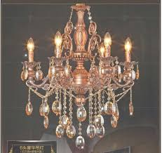 free red color chandelier lights k9 crystals silver lamp have to do with copper