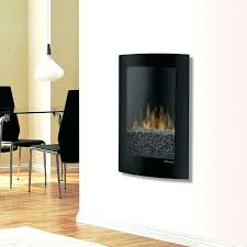 idea electric wall fireplace or electric in wall fireplace electric wall fireplace heaters napoleon wall mount electric fireplace reviews 78 wall mounted