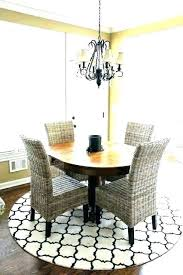 best rugs for dining rooms rug size under round dining table rugs best area rugs for