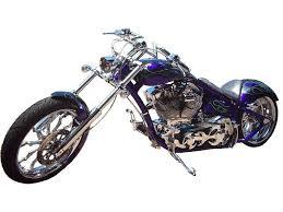 custom chopper motorcycles pa custom choppers custom chopper