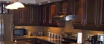 cabinets las vegas.  Cabinets Great Kitchen Cabinets Las Vegas With Majestic  Custom Cabinetry On I