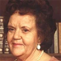 Iva Mae Weaver Obituary Obituary - Visitation & Funeral Information