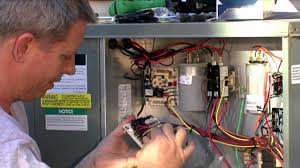 wiring diagram for gibson heat pump the wiring diagram heat pump repair defrost control board stewart s cove diy wiring diagram