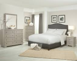 Superior Queen Bedroom Sets Ikea Ornate Wooden IKEA Bedroom Transitional  Furniture Sets With Queen Platform Beds