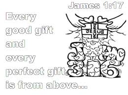 Small Picture James 117 Master Clubs Lookouts Bible verse coloring page John 3