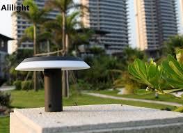 Illuminazione Ingresso Villa : Pilastro esterno luce acquista a poco prezzo