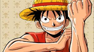 luffy one piece wallpaper hd free background wallpapers free amazing cool tablet smart phone 4k