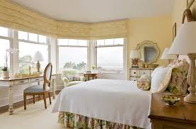 Roman Shades Bedroom Style Collection New Ideas