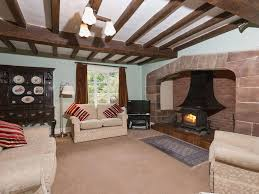 Bedroom Furniture Stoke On Trent Chatcull Old Hall 5 Bedroom Property In Stoke On Trent Pet