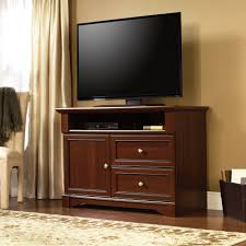 tv stand. highboy tv stand tv