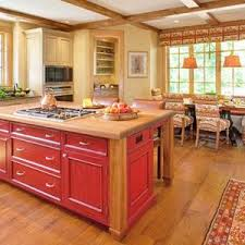 yellow country kitchens. Kitchen Interior Thumbnail Size Yellow Country Kitchens French Yellow Country Kitchens H