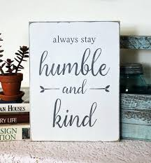 Home Decor Signs Sayings Home Decor Wooden Signs Sayings Ness H Home Decor Stores 60