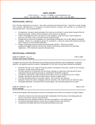 Small Business Owner Resume Sample New Small Business Owner Resume