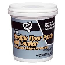 dap 32 oz gray patching compound