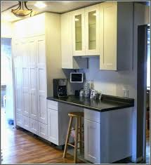 42 inch kitchen wall cabinets lovely 42 inch high kitchen wall cabinets americanblasting