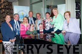 22 Voice 4563.jpg   Kerry's Eye Photo Sales
