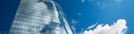 Оценка коммерческой недвижимости Оценка недвижимости ООО Прайс  Оценка недвижимости приобретает