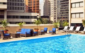 Hotel Silver Shine Radisson Hotel Baltimore Downtown Md Bookingcom