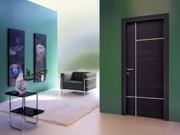 Modern Interior Doors