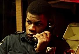 Image result for john boyega detroit