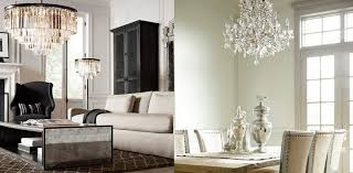 living room chandeliers chandeliers ideas