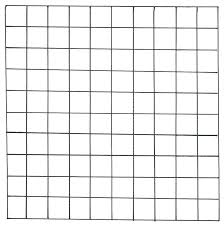 Print A Sheet Of Graph Paper Printable Blank Grid Sheets Download Them Or Print