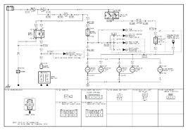 2008 silverado wiring diagram chevy 2500 radio ignition cobalt bcm 2008 chevy 2500 radio wiring diagram silverado ignition cobalt bcm light copy tail diagrams ta switch