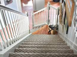 best carpet for bedrooms and stairs 2016 best carpet for stairs google search re