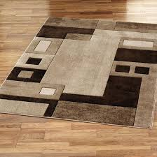 area rugs black awesome and beautiful black brown area rugs home bazaar gal 8 ft x area rugs black