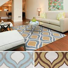 awesome 6 x 9 area rug safavieh casual natural fiber and black border pertaining to 6x9 area rugs modern