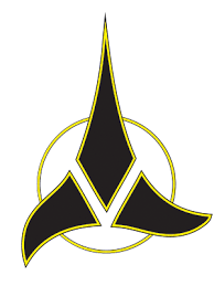 Bild - Klingon Empire logo.png | Memory Alpha, das Star-Trek-Wiki ...