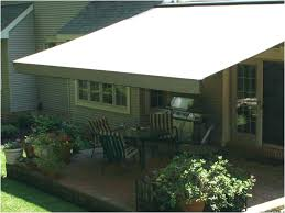 backyard shading medium size of awning deck shade canopy solutions ideas diy outdoor