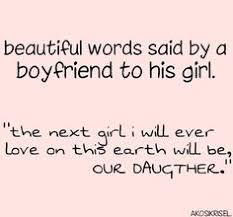 Beautiful Quotes To Girlfriend Best of Nice Quotes For Girlfriend Quotesta