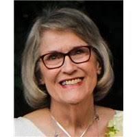 Donna Barton Obituary - Death Notice and Service Information