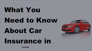 2 you have to make a research about the available car insurance companies and select the one that satisfy