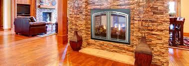 portland willamette custom fireplace doors the home of fine fireplace furnishings