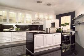 furniture for kitchens. Classical Kitchens Furniture For P