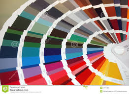Ral Colour Chart Download Free Colour Chart Stock Photo Image Of Beauty Beautiful Chart