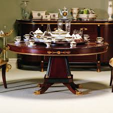 gigasso round dining table seats 8 10 tables amazing that