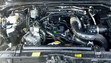 items in d k salvage auto spares shop on nissan pathfinder navara d40 2006 2010 2 5 dci fuse box in engine bay