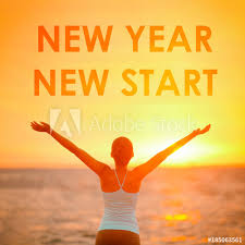 Life Challenge Quotes NEW YEAR NEW START motivational message inspirational quotes for 72